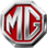 Used MG for sale in Denton